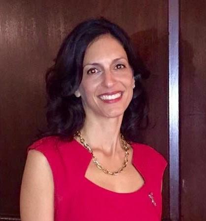 Angela Schlingheyde