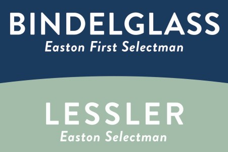Yard_Signs_Bindelglass_Lessler_1500px