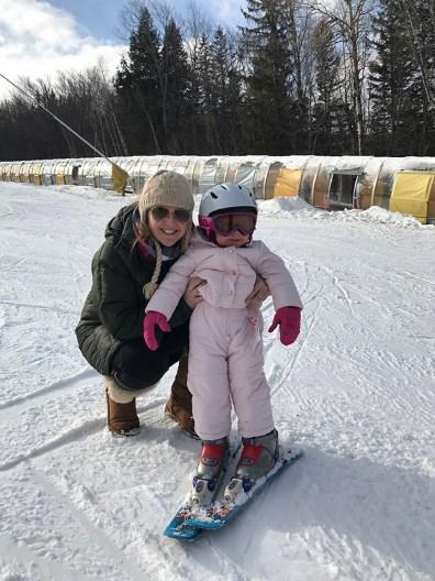 tara-donnelly-gottlieb-daughter-ski-lowres