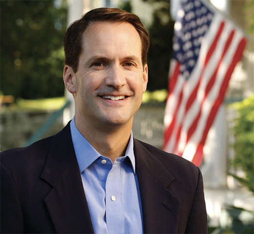 jim_himes_headshot