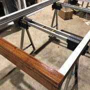 All Timber Options