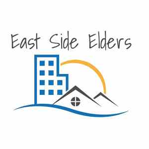 Area senior programs joining to serve elders on the East Side