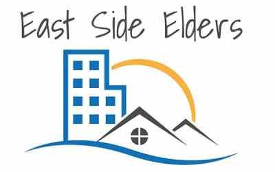 East Side Elders Program Survey