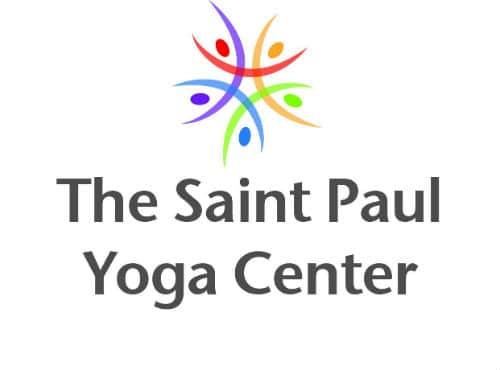 Yoga Class Pack