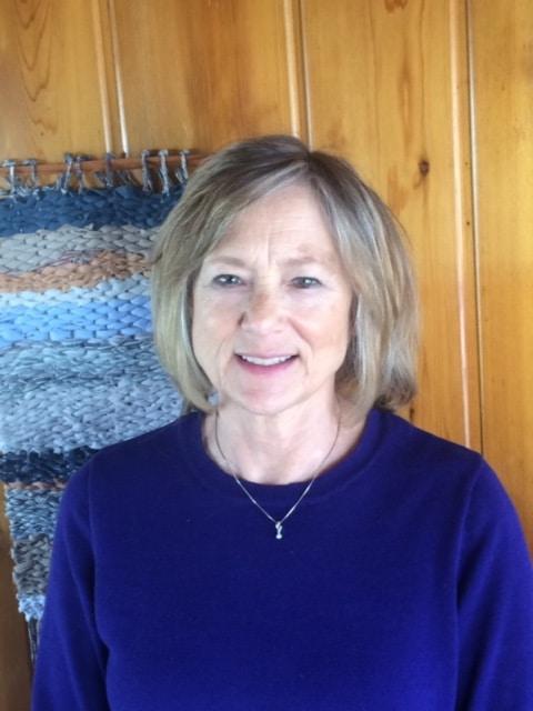 Maureen Erickson