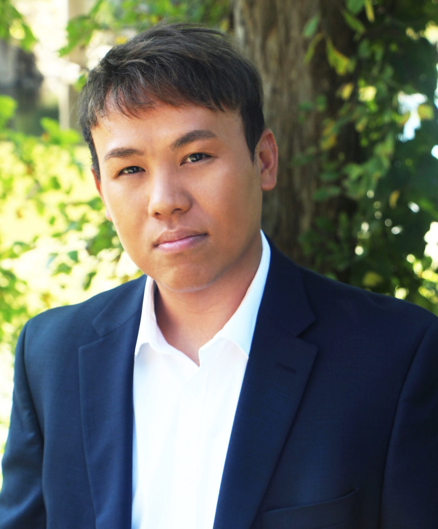 hmong dating minnesota dobre indijske aplikacije za upoznavanje