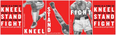 KneelStandFIght