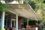 Eastside Tent & Awning Inc.