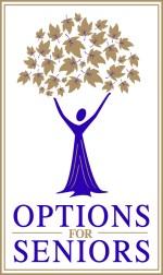 Options For Seniors LLC