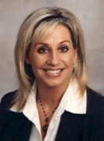 Cindy M. Fraioli – Senior Loan Officer, Guild Mortgage Company