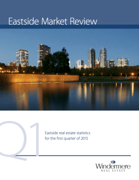 eastsidemarketreview_q1_2015
