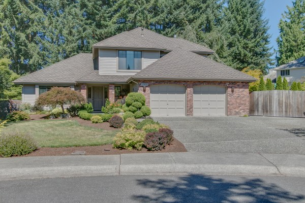17410 NE 140th Pl - Redmond-1