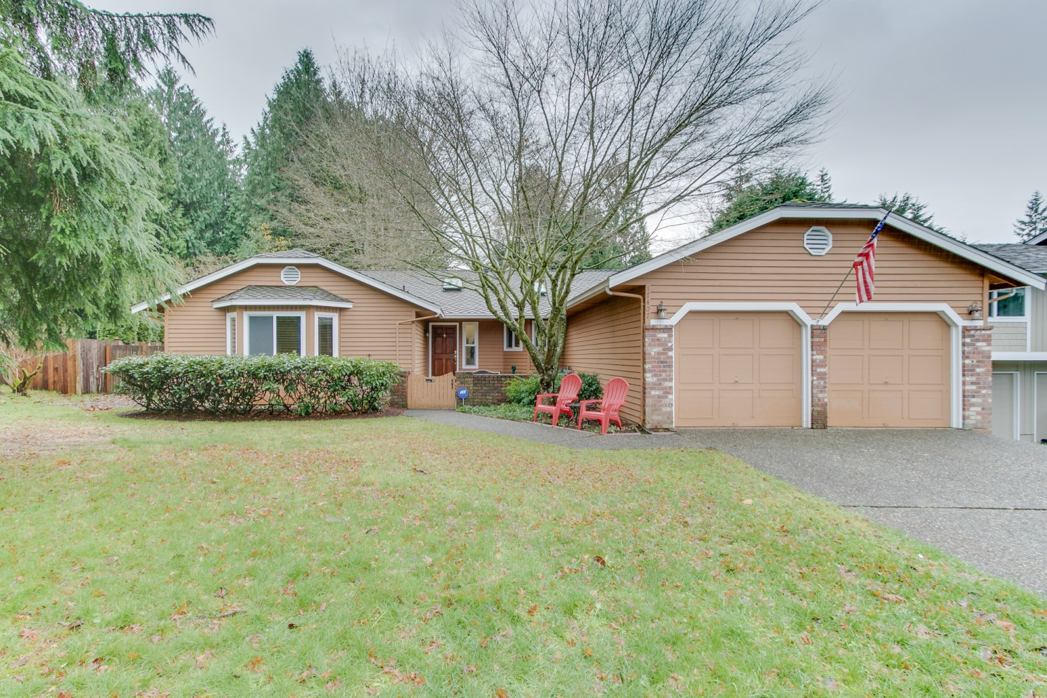 17407 NE 138th St Redmond-1