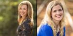 CW Title – Teresa Hollenbeck & Nicole Harding