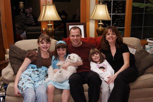 Meier_family