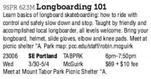 Longboarding101_PCC_Sring2016-300x158