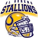 ElSerenoStallionsHelmet-2008-REDUCED