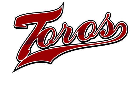 Nuevo-logo-Toros_MILIMA20140212_0476_31