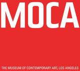 MOCA-logo-RedWhite