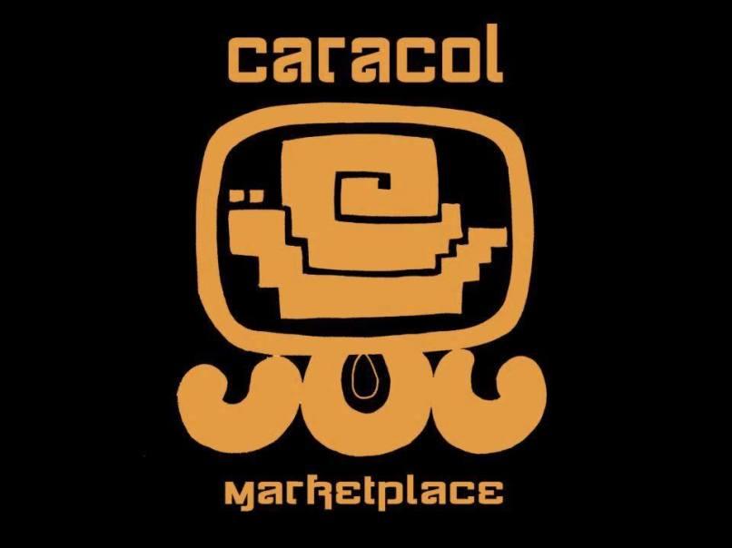 caracolmarketplace