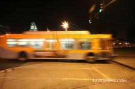 Metro Red Line Civic Center