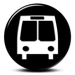 038235-glossy-black-3d-button-icon-transport-travel-transportation-school-bus3