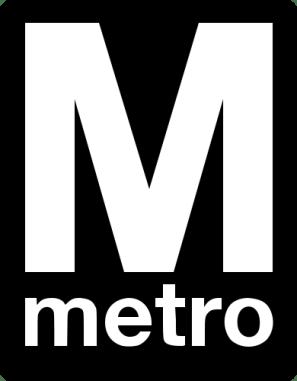 390px-wmata_metro_logo-svg