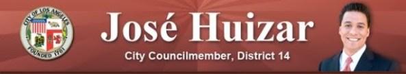 Jose-Huizar-Blog-Banner