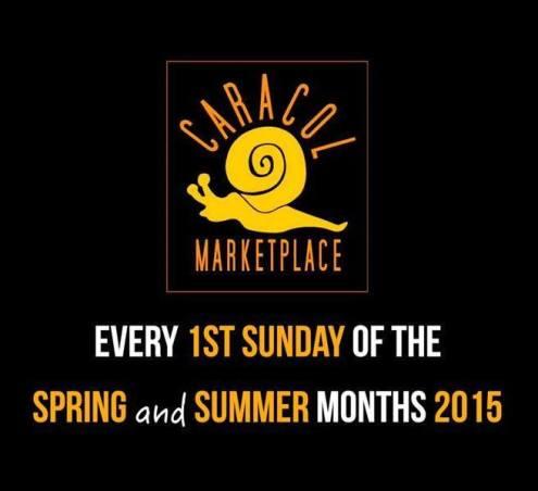 CaracolMarketplace2015