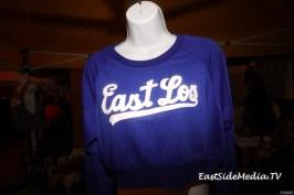 Barrio Boogie East Los