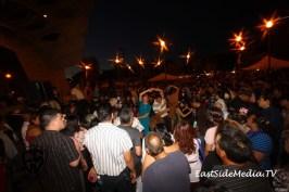 Barrio Boogie