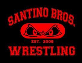 SantosbrosWrestling.