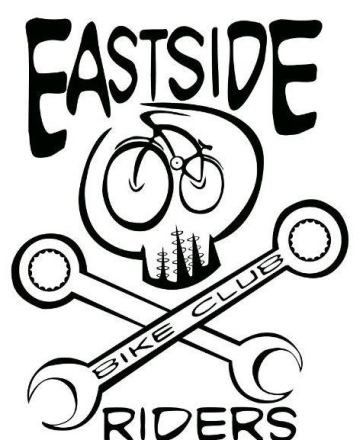 East Side Riders Bike Club