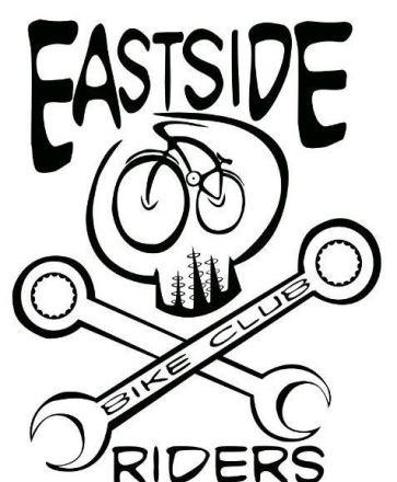 East Side Riders Bike Club