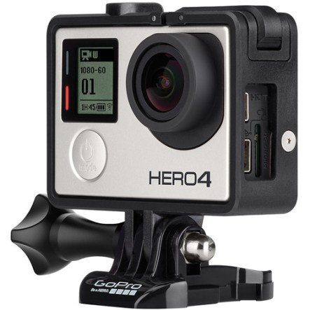gopro_Hero4_silver_edition_music_