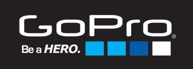 GoPro_Logo_ Black