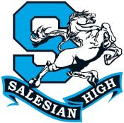 Salesian Mustangs