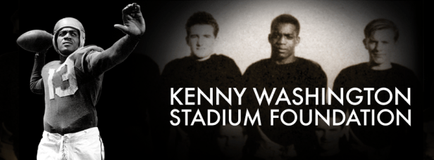 Kenny Washington Stadium Foundation