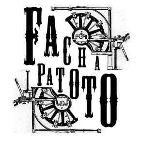 FachaPatoto