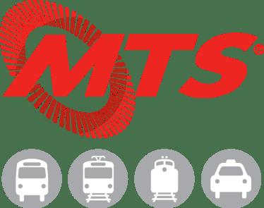 San_Diego_Metropolitan_Transit_System_(logo).svg