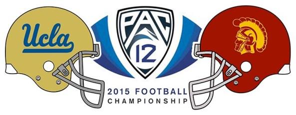 college-football-USC-vs-UCLA-696oupquxzdx8kbq4yscyhnroq70rdlzttn2fgsrv62