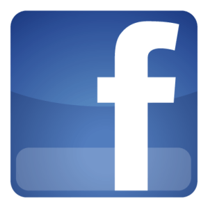 facebook-icon-logo-