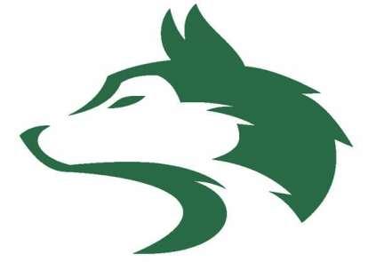 ELAC Huskies