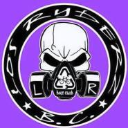 Los Ryderz Bike Club