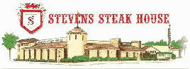 Stevens Steak House
