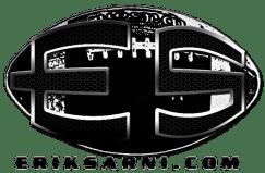 SarniFootballMediumH