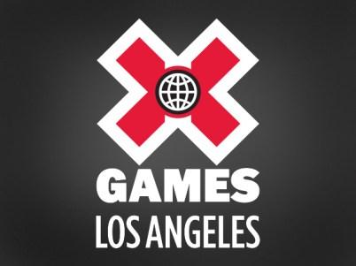 XGAMES_la-2013-the-action-sports-alliance
