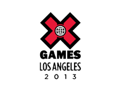 XGames_LA_2013_CLR_Pos