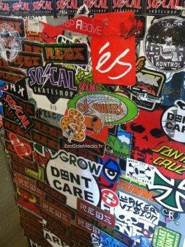 SoCal Skate Shop