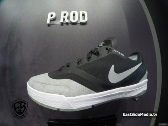 Nike East Los Nike SB PRod